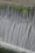 京都新聞写真コンテスト 水のカーテン