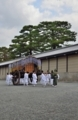 京都新聞写真コンテスト 出勤前