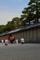 京都新聞写真コンテスト 王朝風俗