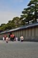京都新聞写真コンテスト 平安絵巻