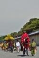 京都新聞写真コンテスト 雅な世界