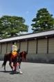 京都新聞写真コンテスト 平安衣裳