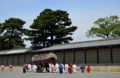 京都新聞写真コンテスト 葵祭