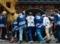 京都新聞写真コンテスト 影の力