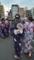 京都新聞写真コンテスト 情緒溢れる