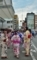 京都新聞写真コンテスト 曳き初めの日