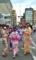 京都新聞写真コンテスト 華やかな祭