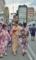 京都新聞写真コンテスト 夏の京都