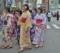 京都新聞写真コンテスト 夏の季節