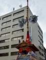 京都新聞写真コンテスト 伝統の祭