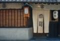 京都新聞写真コンテスト 祭の町家