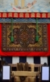 京都新聞写真コンテスト 豪華な装飾