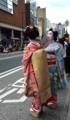 京都新聞写真コンテスト 京の祭