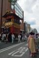 京都新聞写真コンテスト 京の風情