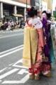 京都新聞写真コンテスト 京舞妓