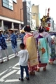 京都新聞写真コンテスト 京情緒