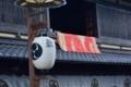 京都新聞写真コンテスト 祭の提灯