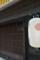 京都新聞写真コンテスト 町家