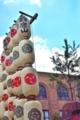 京都新聞写真コンテスト 夏が来る
