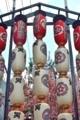 京都新聞写真コンテスト 祇園祭が来る