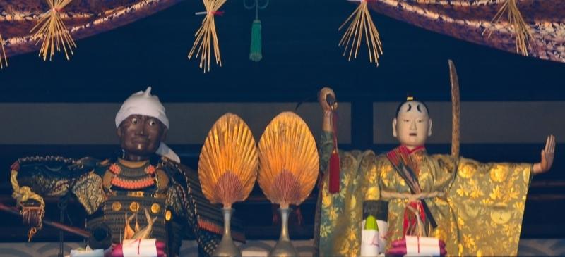 京都新聞写真コンテスト 京の歴史
