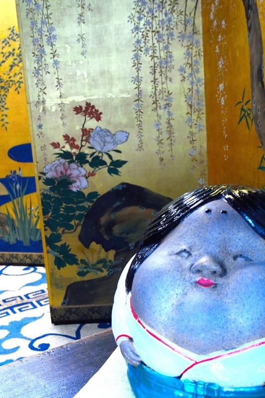 京都新聞写真コンテスト 町家のお宝