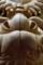 京都新聞写真コンテスト 大船鉾の顔
