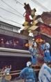 京都新聞写真コンテスト 風情しっとり