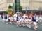 京都新聞写真コンテスト 子供神輿