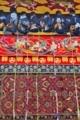 京都新聞写真コンテスト 祇園囃子が聞こえる