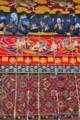 京都新聞写真コンテスト 祇園囃子の音色