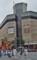 京都新聞写真コンテスト 都大路を練り歩く