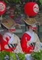 京都新聞写真コンテスト 祭の華