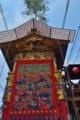 京都新聞写真コンテスト 鮮やかな装飾