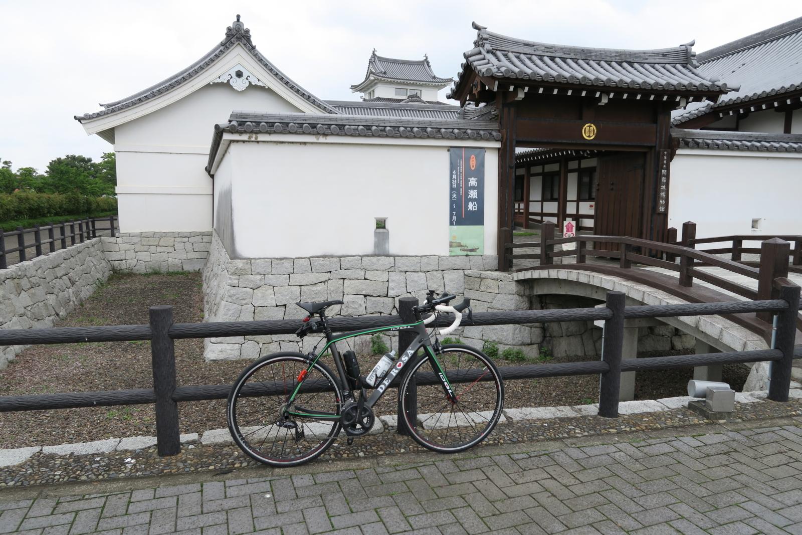f:id:kouji-ykak4:20180618171918j:plain
