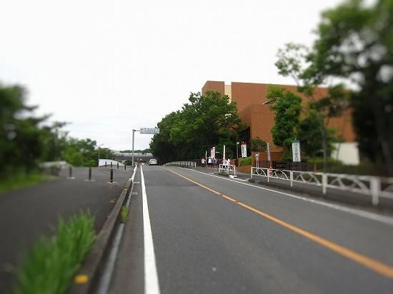 f:id:kouji-ykak4:20180729203602j:plain