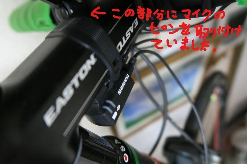 f:id:kouji-ykak4:20180906154346j:plain