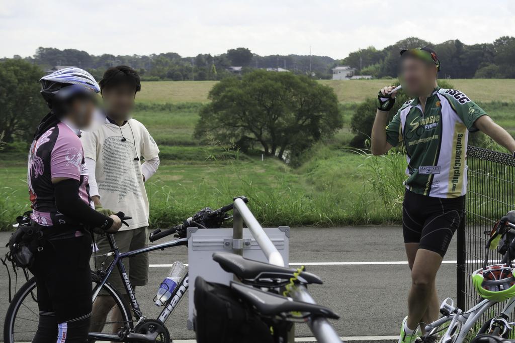 f:id:kouji-ykak4:20180910143942j:plain