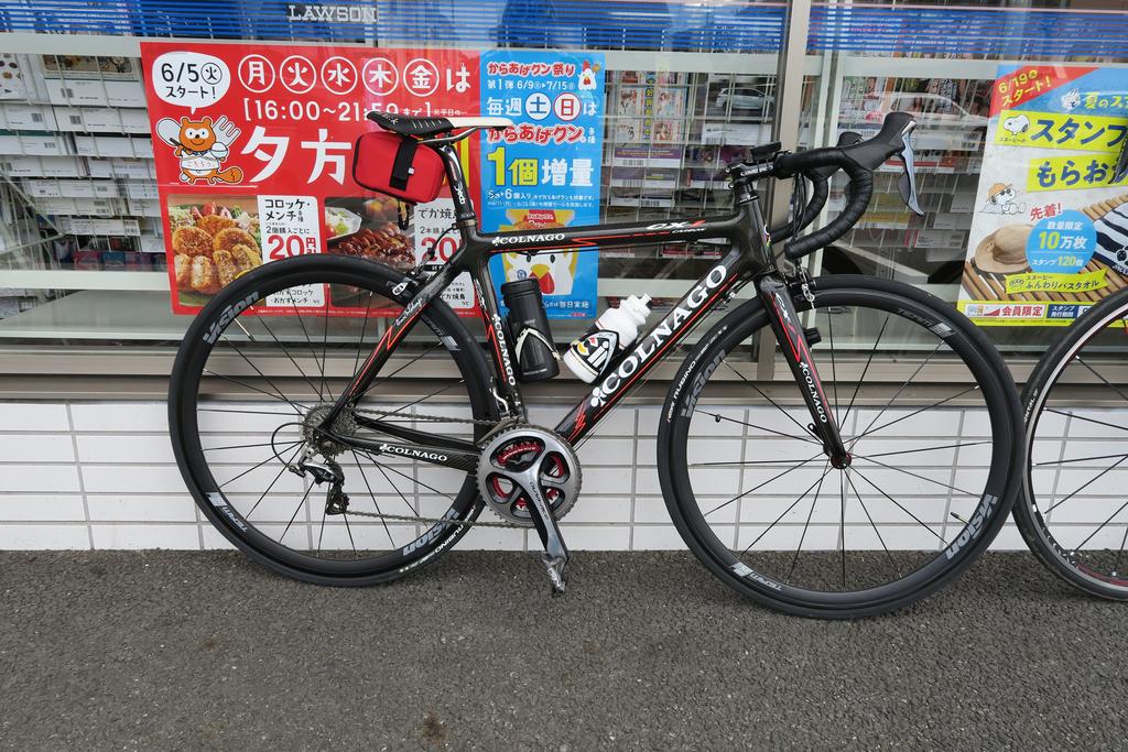 f:id:kouji-ykak4:20180910152514j:plain