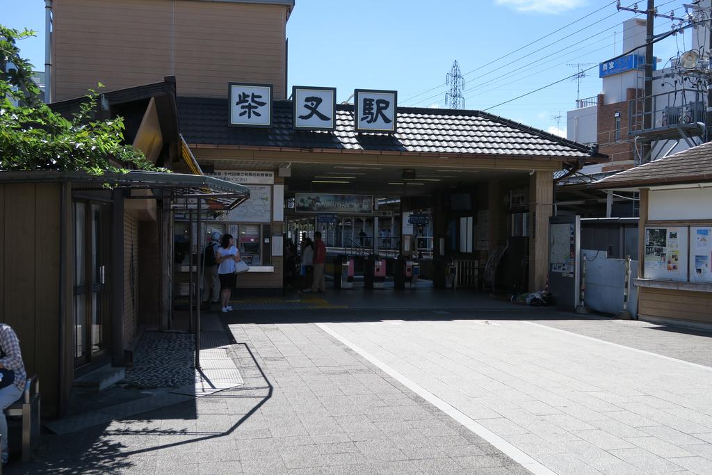 f:id:kouji-ykak4:20180910161530j:plain