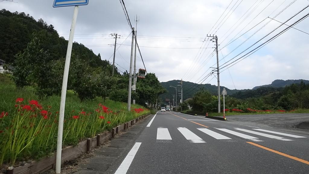 f:id:kouji-ykak4:20180917090452j:plain