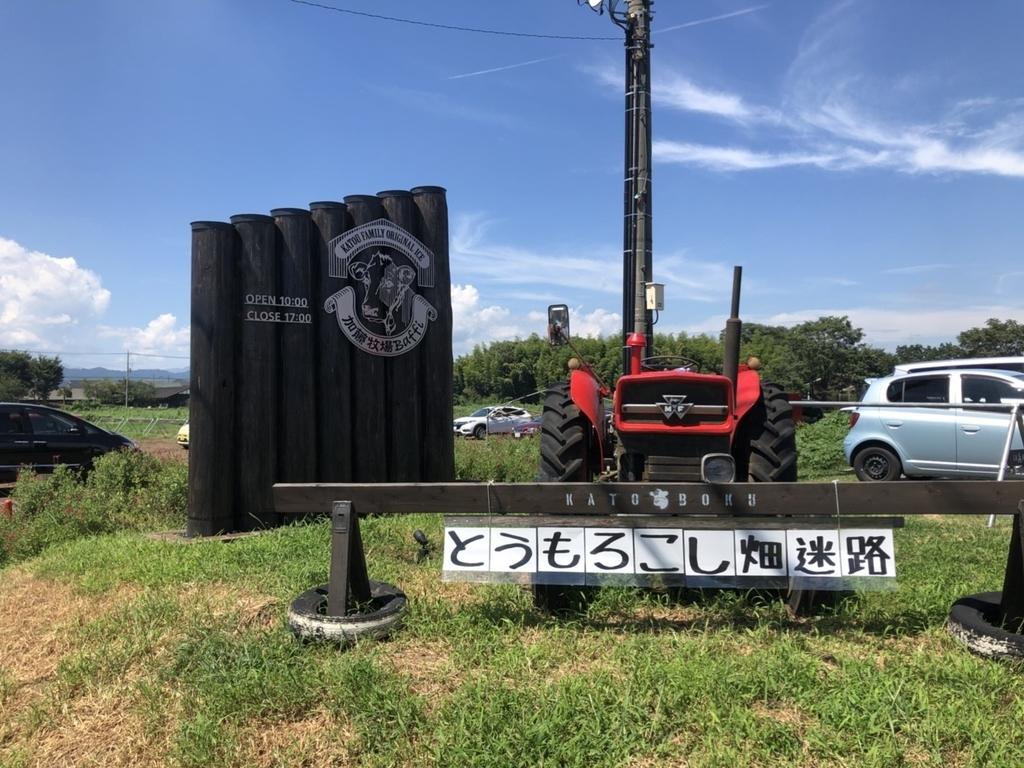 f:id:kouji-ykak4:20181031155815j:plain