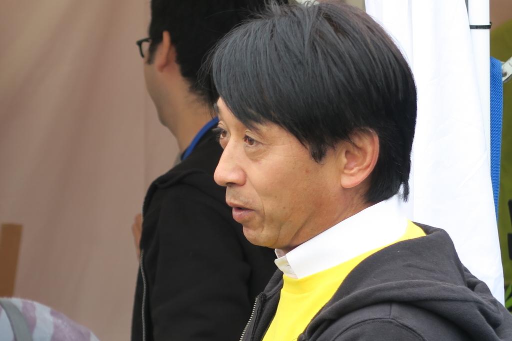 f:id:kouji-ykak4:20181104184440j:plain