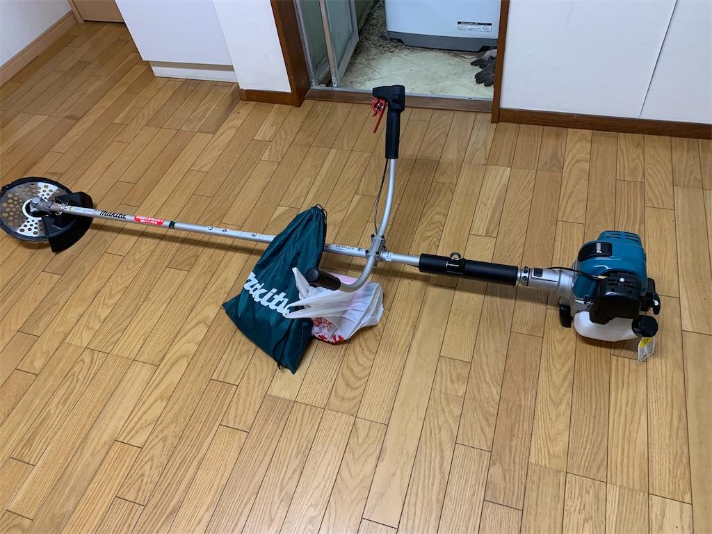f:id:kouji-ykak4:20190701165505j:image