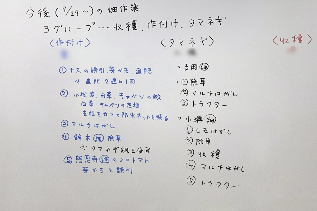 f:id:kouji-ykak4:20190726184846p:plain