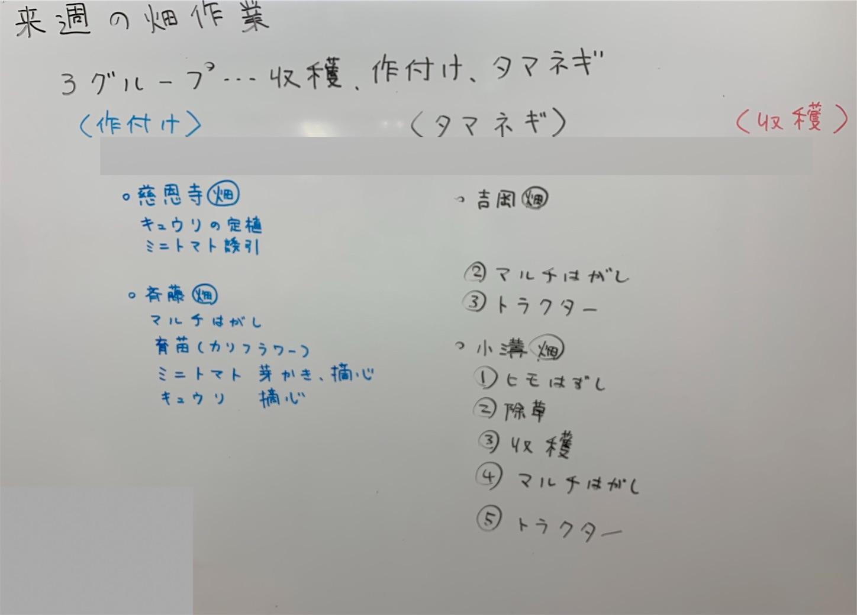 f:id:kouji-ykak4:20190802170504j:image