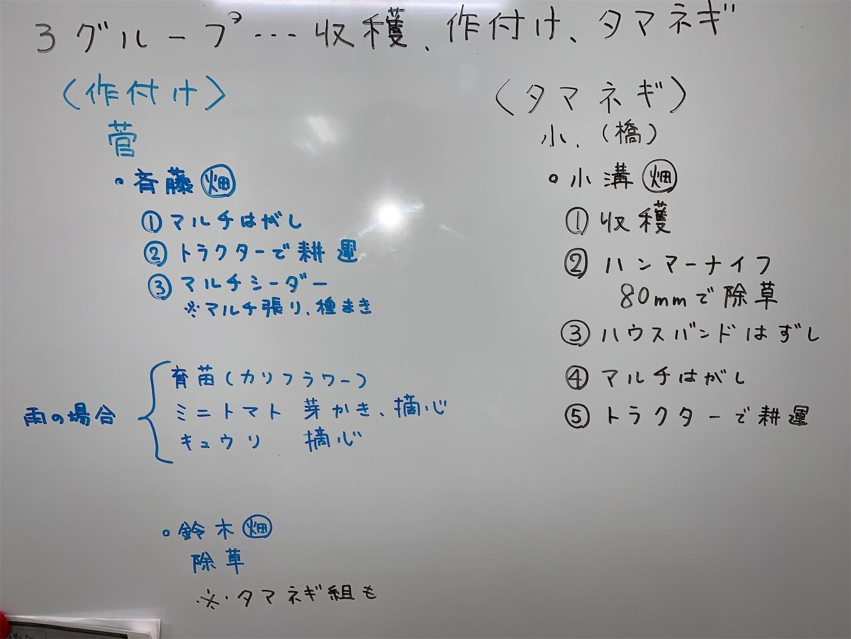 f:id:kouji-ykak4:20190811183723j:image
