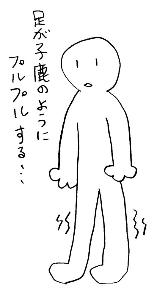 f:id:kouji183:20160705095955p:plain