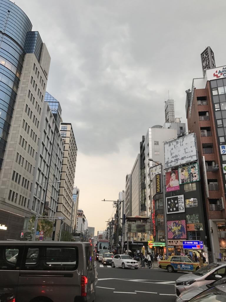 f:id:kouji323:20170501173655j:plain