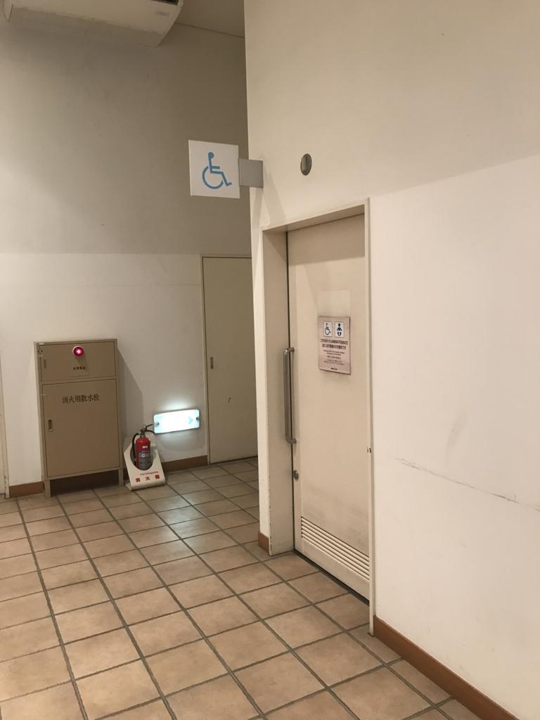 f:id:kouji323:20170506151625j:plain
